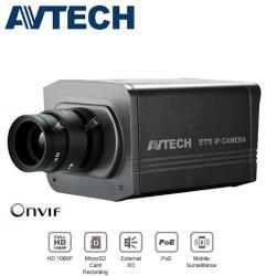 AVTECH AVM400BP/NL