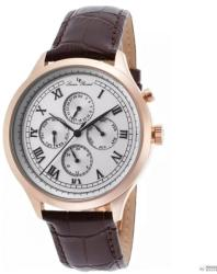 Lucien Piccard 10333