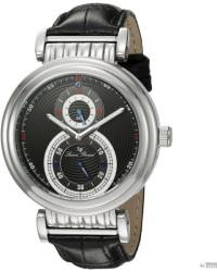 Lucien Piccard 10619