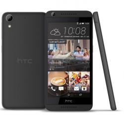 HTC Desire 626X