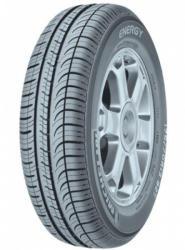Michelin Energy E3B1 145/70 R13 71T