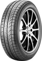 Michelin Energy E3B1 ZP 165/65 R13 77T