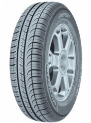 Michelin Energy E3B1 165/60 R14 75T
