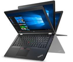 Lenovo ThinkPad Yoga 460 20EL000LMC