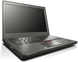 Lenovo ThinkPad X250 20CM004VFR