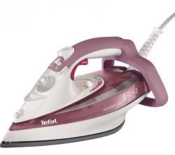 Tefal FV5325 Aquaspeed