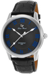 Lucien Piccard 40005
