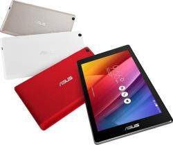 ASUS ZenPad C 7.0 Z170CG 16GB