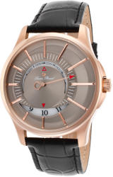 Lucien Piccard 40024
