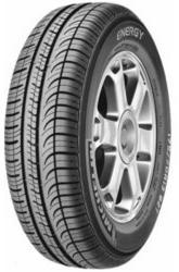 Michelin Energy E3B1 145/80 R13 75T