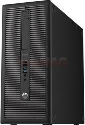 HP ProDesk 600 G1 J7D51EA