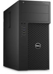 Dell Precision T3620 DP3620E3GT16512W