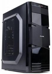 Ion Computers HI36100