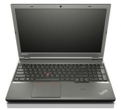 Lenovo ThinkPad T540p 20BES08900