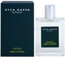 Acca Kappa Libocedro EDC 100ml