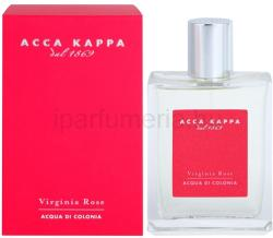 Acca Kappa Virginia Rose EDC 100ml