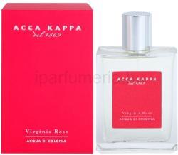 Acca Kappa Virginia Rose EDC 100ml