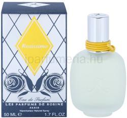 Les Parfums de Rosine Rosissimo EDP 50ml