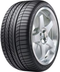 Goodyear Eagle F1 Asymmetric 3 XL 255/35 R20 97Y