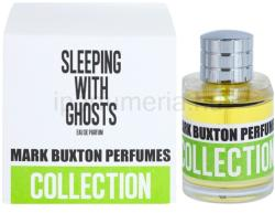 Mark Buxton Sleeping with Ghosts EDP 100ml