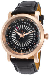 Lucien Piccard 40014