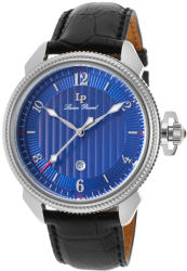 Lucien Piccard 40053