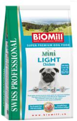 Biomill Swiss Professional Mini Light 8kg
