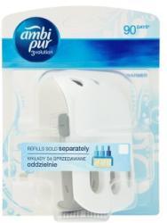 Ambi Pur 3Volution állítható illatpárologtató
