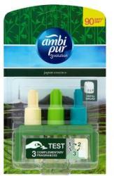 Ambi Pur 3Volution Japan Essence utántöltő (20ml)