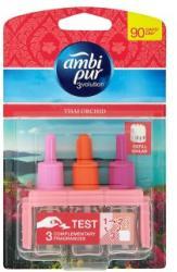 Ambi Pur 3Volution Thai Orchid utántöltő (20ml)