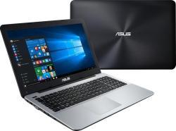 ASUS X555UB-XO253R