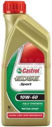 Castrol Edge Sport 10W-60 (1L)