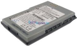 Compatible BenQ Li-Polymer 2600 mAh 23.20115