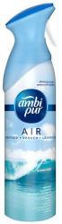Ambi Pur Freshelle Ocean & Wind légfrissítő (300ml)