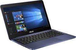 ASUS EeeBook X206HA-FD0018TS