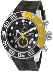 Invicta Pro Diver 20449