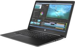 HP ZBook Studio G3 T7W04ET