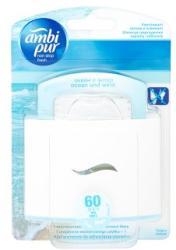 Ambi Pur Ocean & Wind légfrissítő (5,5ml)