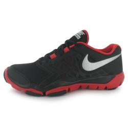 Nike Flex Supreme Trainer 4 (Man)