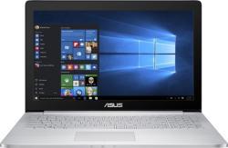 ASUS ZenBook Pro UX501VW-FY057R