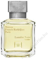 Maison Francis Kurkdjian Lumiere Noire pour Homme EDT 70ml