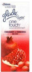Glade One Touch Pomegranate & Cranberries utántöltő (10ml)