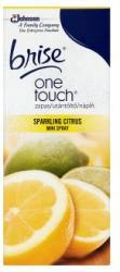 Brise One Touch Citrus utántöltő (10ml)