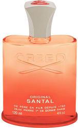 Creed Original Santal EDP 120ml