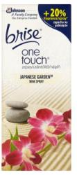 Brise One Touch Japanese Garden utántöltő (10ml)