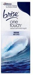 Brise One Touch Marine utántöltő (10ml)