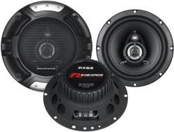 Renegade RX62