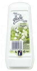 Glade Lily of the Valley légfrissítő zselé (150g)
