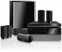 Harman/Kardon Cineparis 949BQ