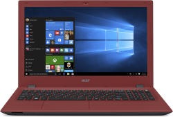 Acer Aspire E5-573G-P322 LIN NX.MVNEX.028